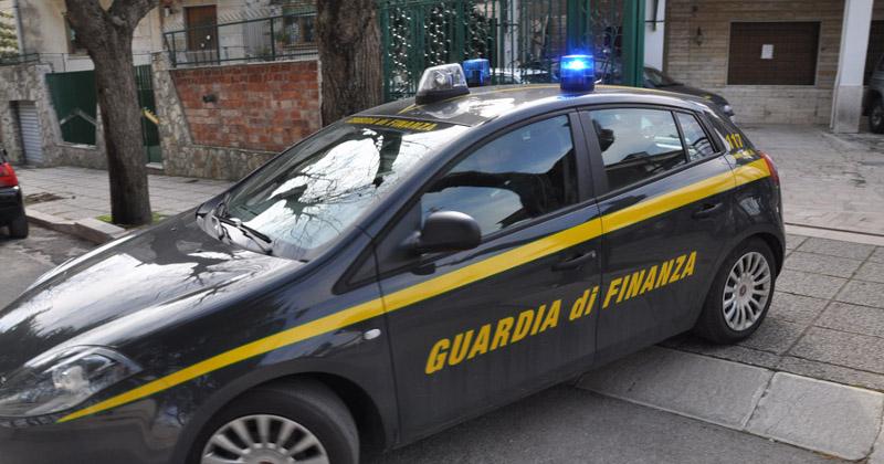 Taranto: sindacalista truffa l'Inps per 4 milioni, 7 arresti