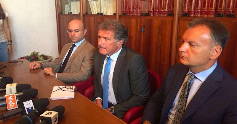 Disastro ferroviario Andria-Corato: Procura,