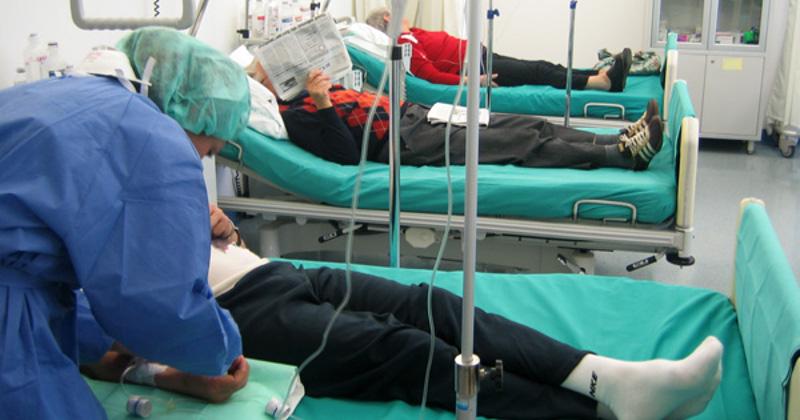 Puglia. La Commissione alla Sanità vota contro il Piano di riordino ospedaliero