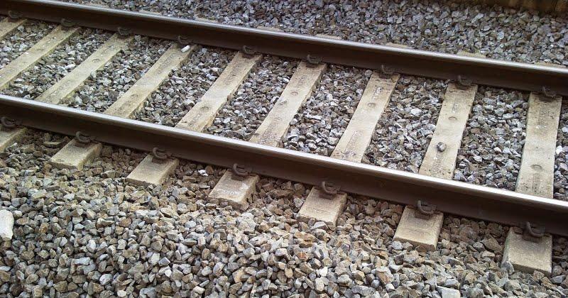 Controlli straordinari anti-terrorismo anche sui treni