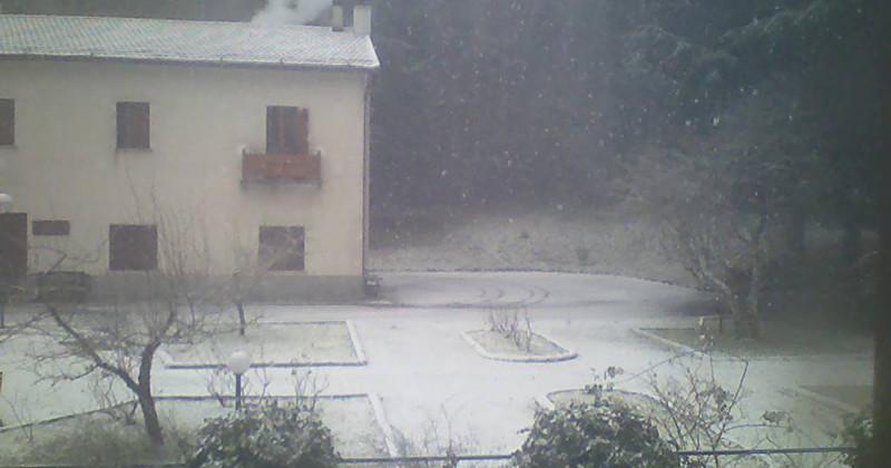 Brescia e provincia: le previsioni meteo per la notte di Capodanno