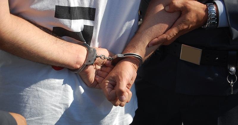 Patenti ritirate, arresti, e furti stroncati: grande attività dei Carabinieri