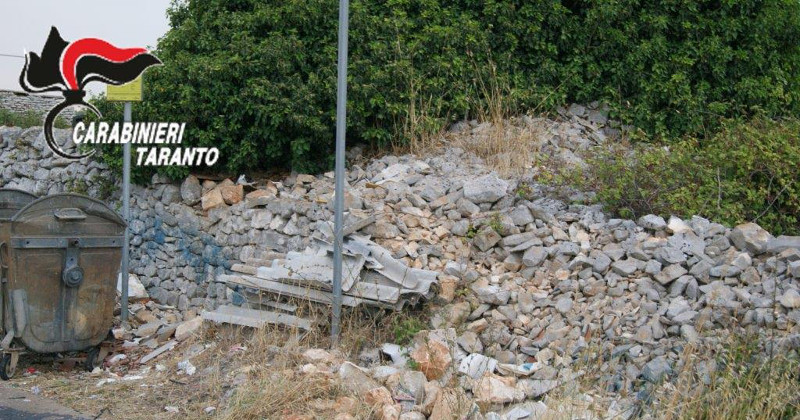Molte vittime della strada nel Ferragosto